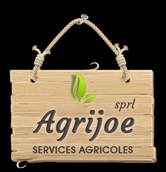 Agrijoe sprl - Services agricoles