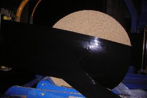 Agrijoe - Boules de maïs